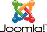 Joomla 1.5 mit Sicherheitslücken