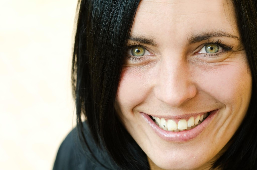 Marion Bressler - Company Manager bei POWERVOICE - über Social Media