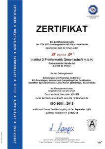 ISO-Zertifikat-Institut-2F