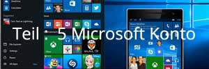 Windows-10-microsoft-konto-startbildschirm