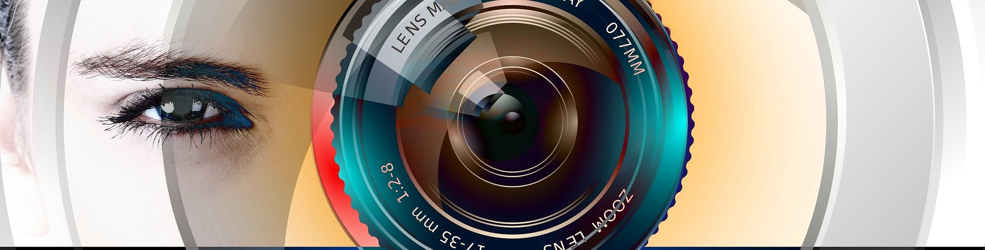Multimedia-Kurs-Photographie