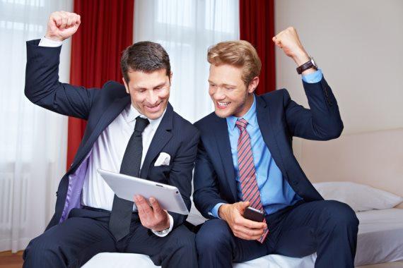 Ausbildung zum Social Media Manager bringt auch Ihrem Unternehmen einen Erfolg