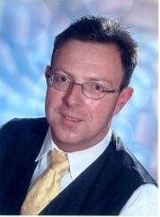 Robert Ehrmann