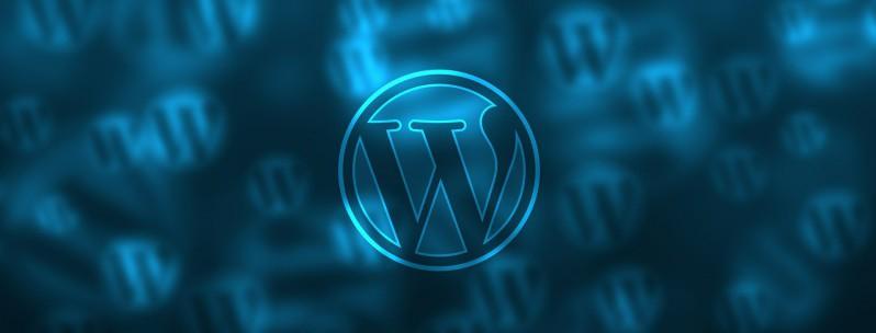 WordPress-plugins-zur-erweiterung