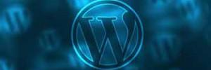 WordPress - erweitern mit Plugins - Institut2f